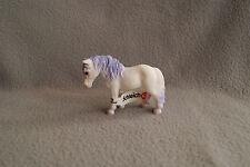 Schleich SE Bayala Pony lavendel, 82865