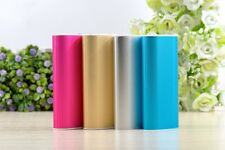 5600mAh Portable External Power Bank USB Battery Charger For Mobile Phone