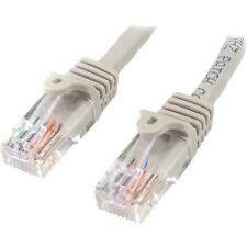 Cables y adaptadores de red para ordenadores y tablets
