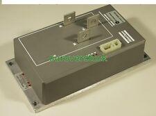 BT PRIME MOVER 307340 CONTROLLER