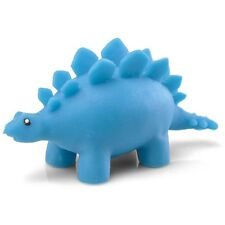 Squeezysaurus Squidgy Sensory Toy - Fiddle Fidget Stress Sensory Autism ADHD