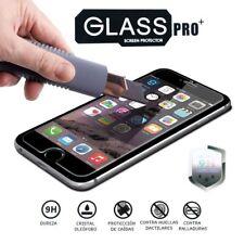 Verre Trempé iPhone 5/5S/5SE, Film Protection En Verre Trempé Écran Protecteur