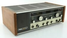 Vintage Tram D201 23 Channel CB Base Station W/Manual - Great Condition!!