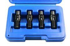 VAG Subframe Locating Pin Set 4 Piece Subframe Alignment Tool Golf Audi Polo etc