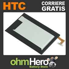 B0p6b100 Batteria Originale per HTC One M8 (fn2)