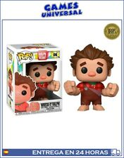 Funko Pop Disney Wreck It Ralph