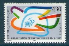 1995 FRANCE TIMBRE Y & T N° 2975 Neuf * * SANS CHARNIERE