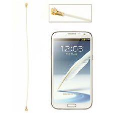 Samsung Galaxy Note 2 N7100 Antenne Koaxial Coaxial Kabel Flex Signal Cable Wlan