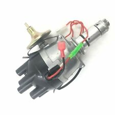 25D6 Electronic Distributor for Triumph 2000 TR5 TR6 & GT6 for LUCAS 6 cylinders