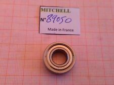 ROULEMENT MOULINET MITCHELL 398 ALU Full Runner 7500* MULINELLO REEL PART 181650