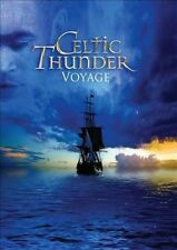 USED (GD) Voyage (2012) (DVD)