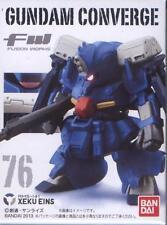 Bandai FW Fusion Works GUNDAM CONVERGE 13 No.76 RMS-141 XEKU EINS