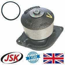 More details for genuine cummins water pump 3.9 5.9 6b 6bt 6bta 4b 4bt 4bta for daf 45 55