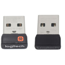 Original LogitechC-U0007 C-U0010 Unifying Receiver For Mouse M950 M905 M525 M505