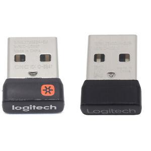 Logitech Unifying USB Receiver For Mouse M310 M310t M320 M325 M330 M345 T400