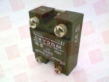 CRYDOM D2402 / D2402 (RQAUS1)