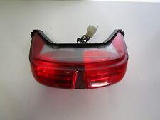 YAMAHA YZF R6 99 00 01 02 Rear Tail Light Lamp OEM