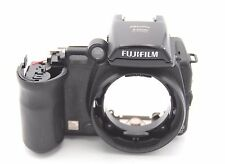 FUJIFILM FINEPIX S9600 FRONT COVER FLASH LIGHT BATTERY CASE BATTERY DOOR PART