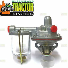 David Brown 770 780 880 885 1190 and 1194 Fuel Lift Pump