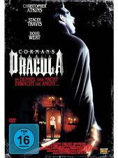 Cormans Dracula