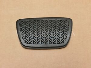 Lexus Genuine Brake Pedal Rubber Pad Cover LS430 LS460 LS460L 2001-2012 NEW