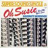 "Secret Service - Oh Susie (Vinyl 12"" - 1979 - DE - Original)"