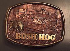 Used Brush Hog Ebay