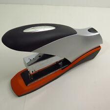 Swingline Optima 2 70 Sheet Stapler High Capacity Stapler