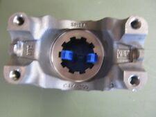Genuine Spicer 4-4-7201-1 end yoke, 10 Spline, C4-4-299, 1550 Series