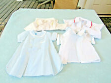 4 Pieces Of Children's Clothing-Feltman Bros., Imp & Betti Terell