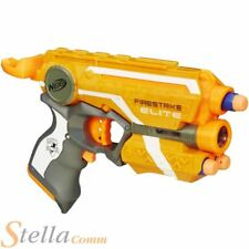 Hasbro Nerf N-Strike Elite Firestrike Blaster With Light Beam Sight