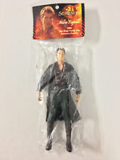 2005 SDCC Serenity 6'' MALCOM REYNOLDS Exclusive Preview Diamond Toys Sealed Bag