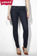 LEVI'S LEVI STRAUSS & Co Women's Demi Curve 057030324 Slim Skinny Jeans !Perfect