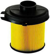 2 for 1 Was A518 Air Filter Fits Citroen AX 87-96 BX 83-92 C15 85-94 Saxo 97-00