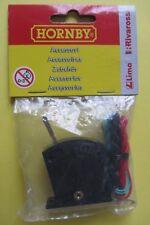 Hornby R044 levier interupteur aiguillage