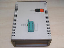 Siemens PMS-B101 C8117-A103-A2-1 Simatic S5 PROMMER used, good condition