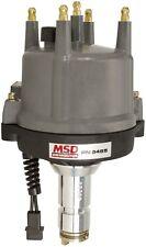 MSD Ignition 8485 VW Type 1 Billet Distributor 1954-1979 Air Cooled Engines