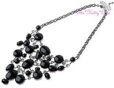 Debenhams Nickel Fashion Necklaces & Pendants