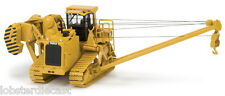 Cat 587T Pipelayer 1/50 scale construction model by Norscot 55272
