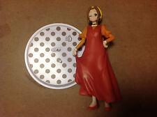 K-ON !! DX Figure - Romeo And Juliet - Ritsu Tainaka figure
