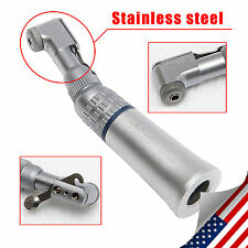 E-type Dental NSK Style Slow low Speed Contra Angle Handpiece Latch Wrench USA-P