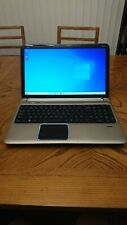 HP dv6-6117dx 15.6-inch entertainment laptop