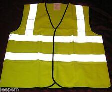 Warning Car Triangle Reflective Road Emergency Breakdown Safety Hazard