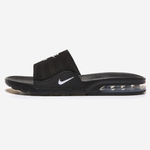 Nike Air Max Camden Slide US 6~13 Men's Slippers - BQ4626 003 Expeditedship