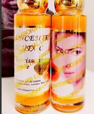 Concentrated serum gluta-c Eclaircissant intense whitening - One