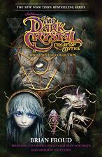 Jim Henson's Dark Crystal Creation Myths Tpb Complete Collection Boom Comics Tp
