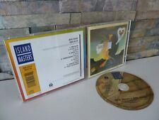 NICK DRAKE : PINK MOON CD ALBUM (1972, ISLAND)  - FAST/FREE POSTING.