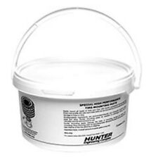 Hunter Engineering Mounting Paste, 7.7lb, Tire Rubber Lubricant