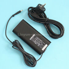 Genuin 130W DELL XPS 15 9530 9550 PRECISION M3800 AC Adapter Charger 19.5V 6.67A