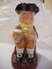 Royal Doulton Happy Jack med mug free domestic ship/ins 170013